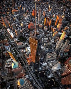 One World Trade Center Ellis Island, Yankee Stadium, Madison Square Garden, Teatro Da Broadway, Empire State Building, World Trade Center Nyc, The Freedom Tower, Times Square, Nyc Skyline