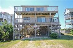 <br+/> If+you're+ready+for+the+time+of+your+life,+then+Risky+Business+is+ready+for+you!+This+amazing,+semi-oceanfront+home,+offers+amazing+ocean+...