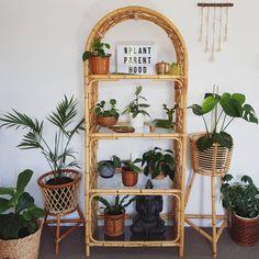 Home Interior And Gifts .Home Interior And Gifts Wicker Shelf, Bamboo Shelf, Pot Plante, Plant Decor, Cheap Home Decor, Home Decor Inspiration, Boho Decor, Decoration, Home Remodeling