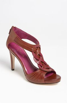 Love checkin  out the shoe clearance corner at Nordstrom!!! Cole Haan Air 3c6b3a21ad4d