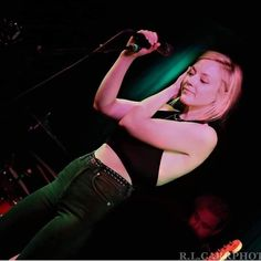 Emily Kinney, Photo Reference, My Crush, The Walking Dead, Crushes, Wonder Woman, Celebs, Girl Bye, Concert