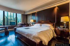 Yama executive Room @ Hotel  Muse Bangkok