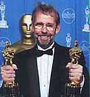 "Walter Murch: Stretching sound to help the mind see. This article discusses the development of sound in film and how it is now possible to ""stretch"" sounds we use to impart meaning onto an audience.  http://www.filmsound.org/murch/stretching.htm"