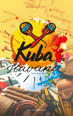 Cuba: Havana Tips for 3 days Attractions & Info Kuba Reisen Caribbean Vacations, Caribbean Sea, Caribbean Cruise, Trinidad, Bali Tour, Cuba Island, Cuba Itinerary, Cuba History, Lembongan Island