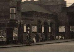 Vintage London, Old London, Child Hood, North London, London Photos, Local History, Old Photos, Childhood Memories, Britain