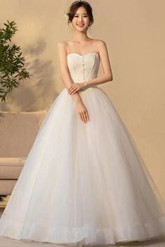 Strapless Wedding Dress New Winter Simplicity Department Wedding Dress Off Shoulder Wedding Dress Lace Tulle Wedding Dress Off Shoulder Wedding Dress Lace, Strapless Lace Wedding Dress, Lace Evening Dresses, Black Wedding Dresses, Tulle Wedding, Winter Bridesmaid Dresses, Fitness, Black Women, Mermaid