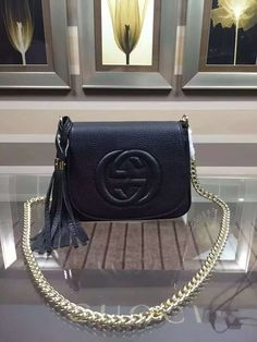 gucci Bag, ID : 45302(FORSALE:a@yybags.com), gucci cheap book bags, gucci designer name, gucci backpack store, gucci handbags on sale, gucci rolling laptop backpack, gucci e store, gucci leather purses on sale, gucci brown briefcase, gucci buy backpack, gucci store in las vegas, gucci slim briefcase, gucci backpack shopping #gucciBag #gucci #gucci #catalog