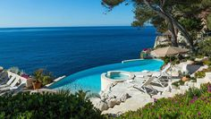 This Tiny City in the South of France Trumps St.-Tropez Any Day