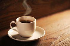 Čerstvo uvarená, voňavá káva sa ráno môže zdať osviežujúca a perfektný začiatok pracovného dňa. Káva je známa predovšetkým pre svoje povzbudzujúce a antioxidačné vlastnosti, vďaka ktorým je neoddel…