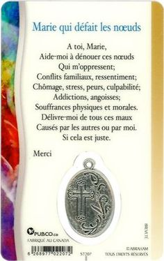 meditate the right way Positive Attitude, Positive Vibes, French Expressions, Spiritus, Zen Meditation, Catholic Prayers, Blessed Mother, Positive Affirmations, Gods Love