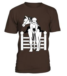 # horseback riding (67) .    COUPON CODE    Click here ( image ) to get COUPON CODE  for all products :      HOW TO ORDER:  1. Select the style and color you want:  2. Click Reserve it now  3. Select size and quantity  4. Enter shipping and billing information  5. Done! Simple as that!    TIPS: Buy 2 or more to save shipping cost!    This is printable if you purchase only one piece. so dont worry, you will get yours.                       *** You can pay the purchase with :