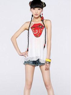 Nextwholesale.com…..new arrival…the most popular #clothing in #China,   #shirt,#dress,#pant,#tops  #Wholesale embroidery hammocks