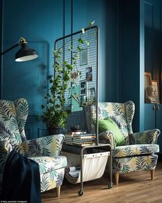 Miraculous Ideas: Modern Minimalist Bedroom Chairs minimalist interior living room home office.Minimalist Bedroom Furniture Interiors minimalist home decorating ikea. Minimalist Interior, Minimalist Bedroom, Minimalist Decor, Minimalist Kitchen, Minimalist Living, Modern Minimalist, Fabric Room Dividers, Folding Room Dividers, Minimalist Home