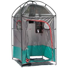 online shopping for Texsport Instant Portable Outdoor Camping Shower Privacy Shelter Changing Room from top store. See new offer for Texsport Instant Portable Outdoor Camping Shower Privacy Shelter Changing Room Camping Cot, Camping Stove, Family Camping, Camping Gear, Camping Hacks, Camping Supplies, Camping Items, Camping Guide, Diy Camping