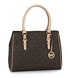 MICHAEL Michael Kors Medium Jet Set Work Tote | Dillard's Mobile-- obsessed. Will absolutely have this when I'm a grown up!