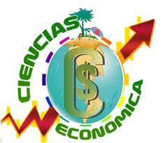tengo el título en contadora publica en ciencias económicas de la UBA.