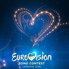 евровидение 2016 голосование жюри