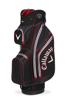 Oakley Golf Bag Sale
