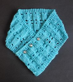 In tribute to Vera Lynn VERA Spring Scarf DK Yarn 6mm needles Cast on 24sts Row 1: S1, knit to end R...