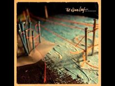Writings On the Wall - The Album Leaf