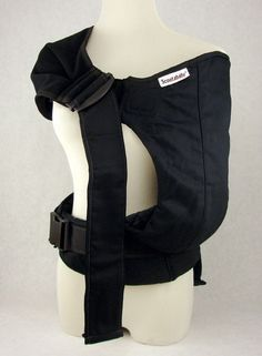 Scootababy Baby Carriers