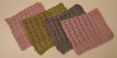 Blanket, Malli, Crochet, Pattern, Patterns, Ganchillo, Blankets, Cover, Crocheting