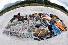 Libecki Amongst his Mountain Hardwear Gear Year Of The Rabbit, Mountain Equipment, Mountain Hardwear, Climbing, Instagram Posts, Mountaineering, Hiking, Rock Climbing