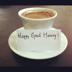 Happy Coffee drinking!!   Aline. :) Good Morning ! Wishing everyone a happy day filled with our Lord's blessings!