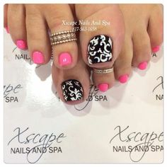 I WANT THIS DESIGN & COLOR RIGHT NOW THO...❤❤❤❤❤