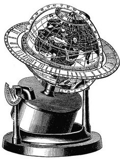 http://thegraphicsfairy.com/vintage-clip-art-old-fashioned-globe/