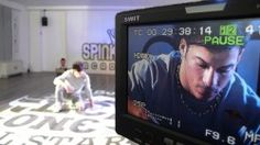 Jengafilm & b-boy Cico – I tutorial che spopolano in rete.  LEGGI L'ARTICOLO: http://www.jengafilm.it/blog/breakdance/jengafilm-b-boy-cico-i-tutorial-che-spopolano-in-rete/#