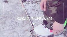 Jamie Nicholls Online part 2012/2013