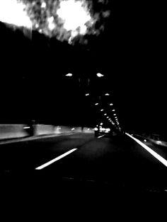 Gif01 Noche en el puente