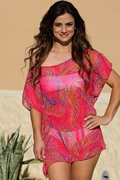 93352d40dcba2 Swimwear cover ups --Dress for beach see here http   www.