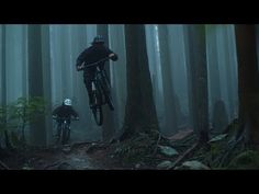 The All-New Stumpjumper - YouTube