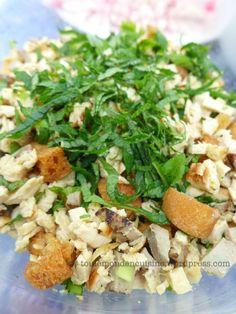 Best Recette Laotienne Images On Pinterest Laos Recipes And - Cuisine laotienne