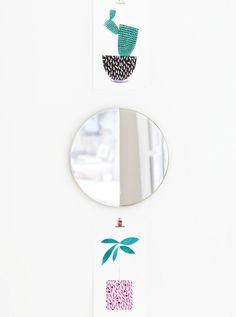 Lokal: Independent Finnish Art, Design, and Crafts