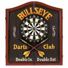 Want to buy buy Darts and Dartboards Online at best prices in Australia? Bullseye Darts are the best suppliers of Unicorn, Winmau, Harrows and V180 darts products. Shop for Unicorn Darts and Dartboards at our Online Darts Store. Visit us at #dart #Dartboards #board #DartsAustralia #V180Darts #NodorDarts #UnicornDarts #DartsforSale #DartShop  http://bit.ly/1nSC7Jg