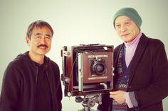 熊谷正の『美・日本写真』(2015/03/10更新)第32回 写真家 広川泰士さん①◇今夜の『美・日本写真』は、写真家の広川泰士さんをお迎えします。今回は、東日本大震災時に東北に支援に行かれたお話からカメラを始めるきっかけまで様々なお話をお聞きしました。また本日ギャラリーに飾る5枚の写真は、3月24日(火)まで品川の「キヤノンギャラリーS」にて開催中の写真展「BABEL Ordinary Landscapes」の作品をご紹介して頂きました。どうぞ、お楽しみに!!
