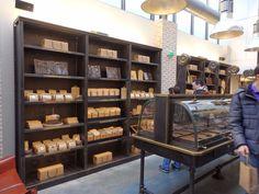 La Manufacture De Chocolat Alain Ducasse (París) - Lo que se debe saber antes de viajar - TripAdvisor