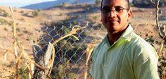 COMUNICADO | Lamentables las acciones del gobierno federal en contra de personas defensoras de derechos humanos que acompañan el caso de los normalistas de Ayotzinapa