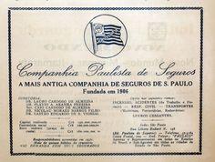 Assembleia Legislativa de SP recebe exposição sobre a história do corretor de seguros