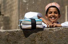 Oman Classico e Mare - Viaggi in Oman, l'esperienza di chi c'è stato