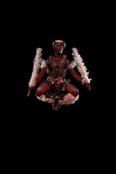 getlstd_property_photo - The African Dance Theatre - Long Street African Dance, African Art, Dramatic Arts, Dance Photography, Cape Town, The Places Youll Go, South Africa, Trip Advisor, Theatre