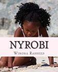 Nyrobi