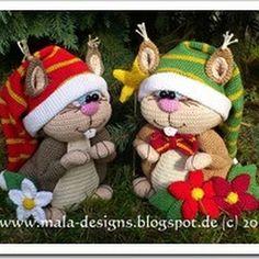 Die 68 Besten Bilder Von My Mala Design Handarbeit Crochet Crafts