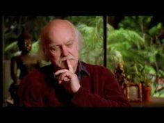 Ram Dass, Fierce Grace (Full Video)