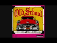 D Train - You're The One For Me - YouTube