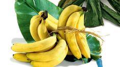 Banány sú chutné ovocie. Ich šupka ale dokáže doslova zázraky.