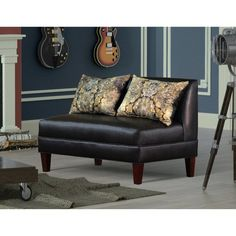 palliser furniture norwood loveseat upholstery all leather protected tulsa ii dark brown type power products pinterest products